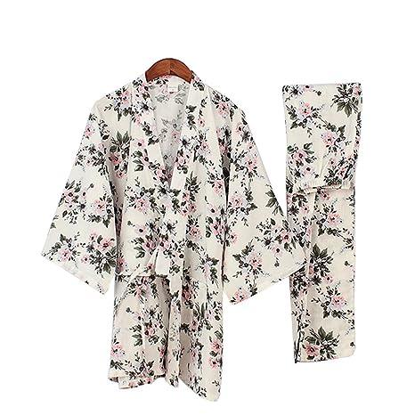 Alien Storehouse Estilo japonés para Mujer Vestido Ajustado ...