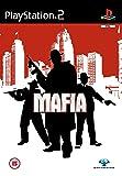 Mafia [Edizione : Germania]