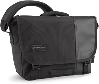 Timbuk2 Snoop Camera Messenger Small Bag