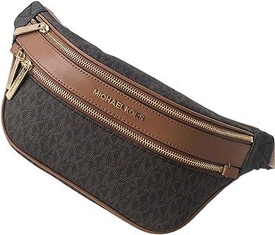 Original Michael Kors Belt Bag KENLY Bauch Tasche NEU USA