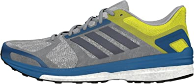 adidas Supernova Sequence 9 M, Zapatillas de Running para Hombre: Amazon.es: Zapatos y complementos