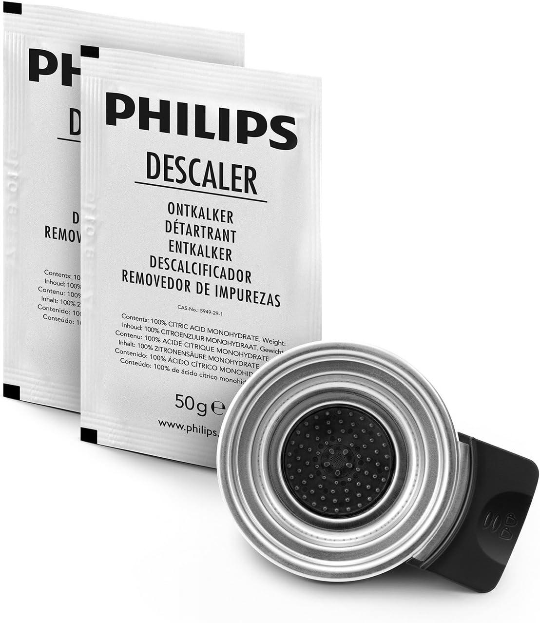 Philips Senseo CA6515/02 Cup podholder Pieza y Accesorio para ...