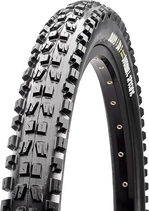 Maxxis TB73550000 - Cubierta para Bicicleta (26 x 2,35): Amazon.es ...