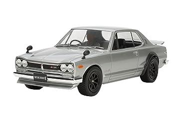 Tamiya 24335 - Maqueta de coche Nissan Skyline 2000 GT-R