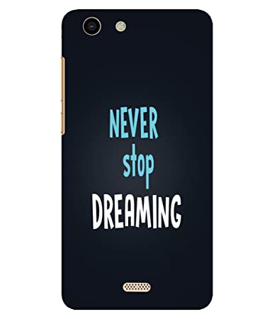 Pinaaki Enterprises Designer Printed Soft Silicone Back Case Cover for Intex Aqua Strong 5.1 Mobile Phone Cases   Covers