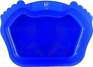 Officielle 'vie' bain de pieds pour jacuzzi, piscines et spas. garder le Grain Out. Life