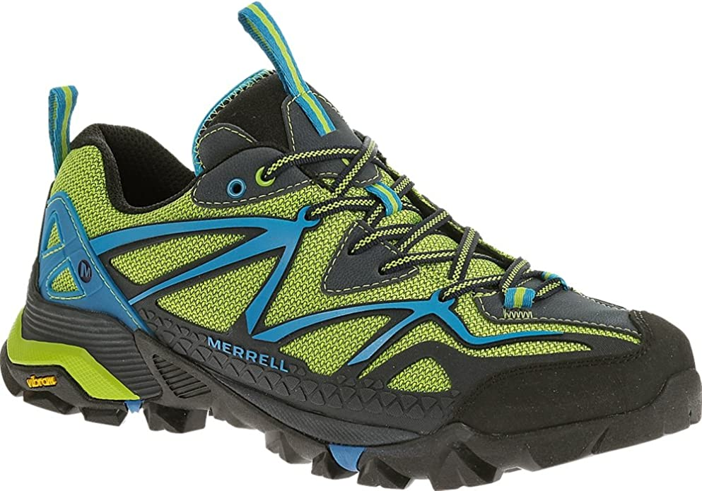 Merrell Capra Sport - Zapatillas de Running de Material sintético ...