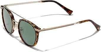 HAWKERS - Gafas de sol para hombre y mujer CITYLIFE: Amazon ...