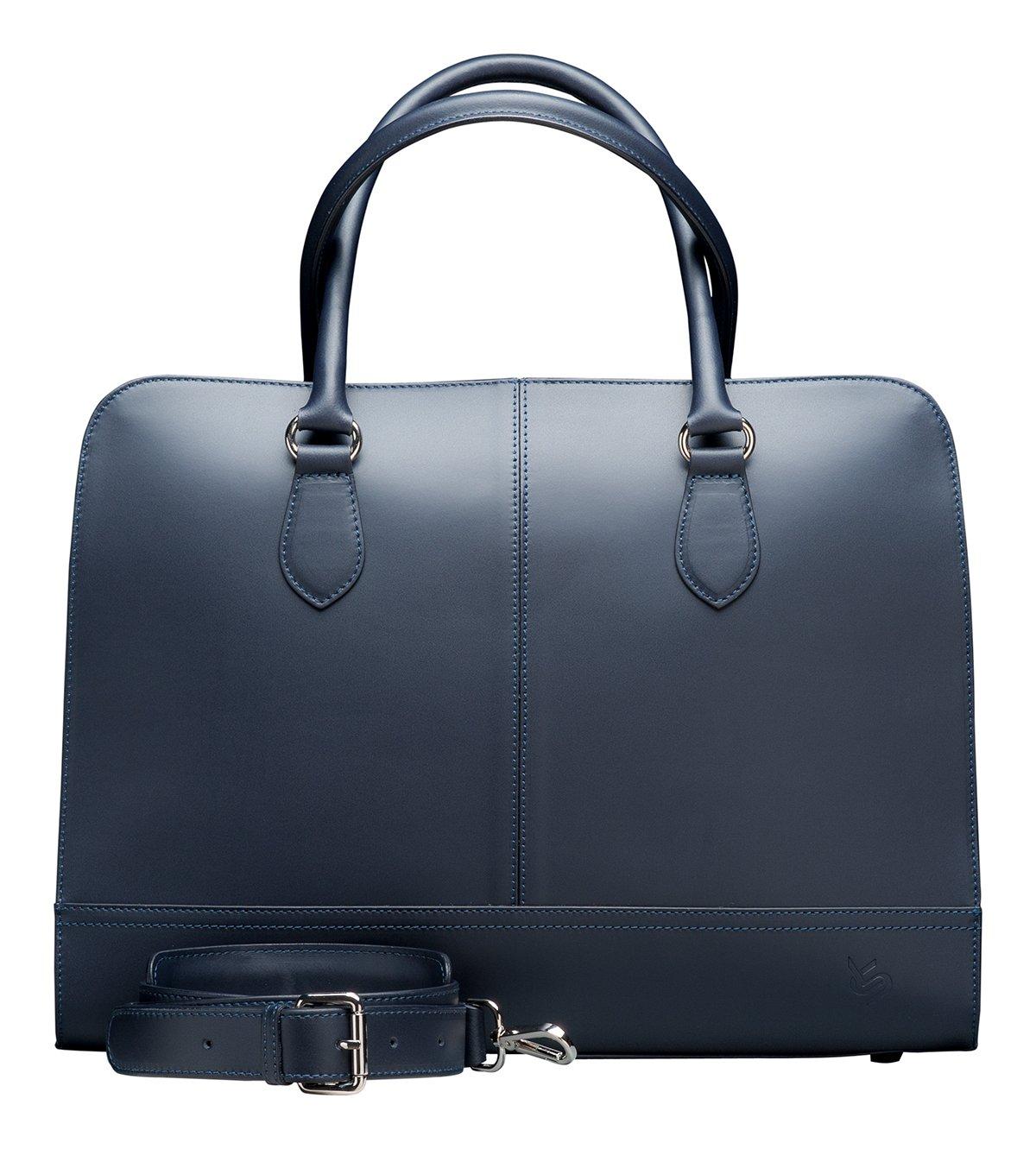 su b femmes sac pour ordinateur portable 13 14 pouces en v ritable cuir ebay. Black Bedroom Furniture Sets. Home Design Ideas