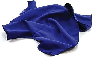 AQUA SPHERE Swimmer's Dry Towel Small, S