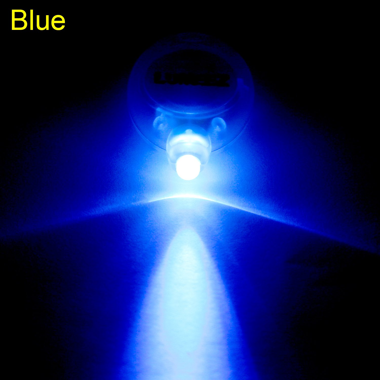 71AKnEN-1sL._UL1500_ Verwunderlich Bilder Mit Led Licht Dekorationen