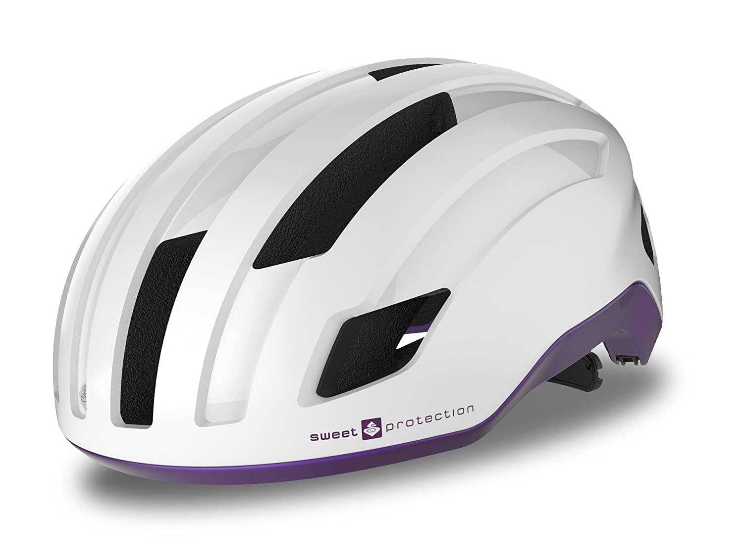 Sweet Protection Outrider MIPS Womens Bike Helmet