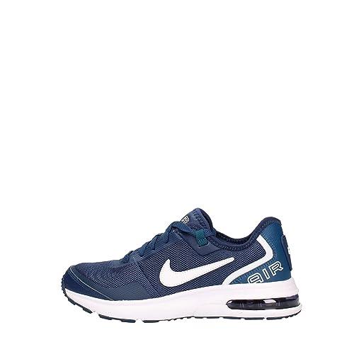sneakers nike donna blu da passeggio
