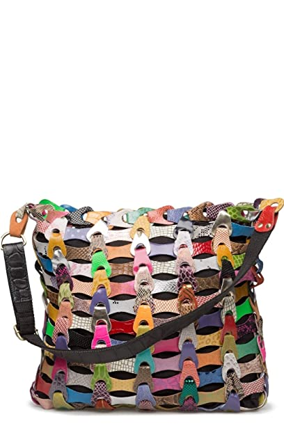 37da608e24 Annabella Multi  Amazon.co.uk  Shoes   Bags