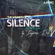 The Sounds of Silence (Acapella)