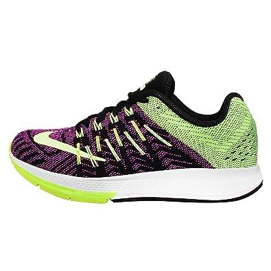 best website e05e0 f79e4 Nike W Air Zoom Elite 8 (X M33), Baskets pour Femme