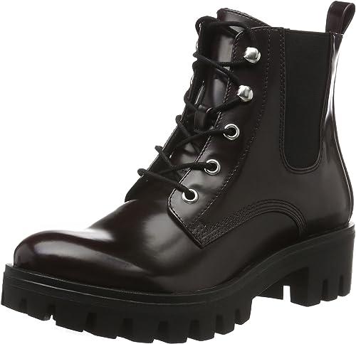 Tamaris Damen 25288 Combat Boots