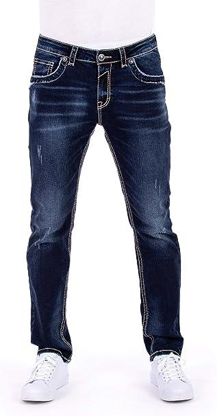 Arno Blue Monkey Jeans BM-2236 Herren