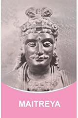 Maitreya: Dictations through the Messenger Tatyana Nicholaevna Mickushina (Masters of Wisdom) (Volume 9) Paperback