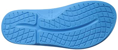 e003591c21a OOFOS Women s Ooriginal Thong Athletic Sandals  Amazon.co.uk  Shoes ...