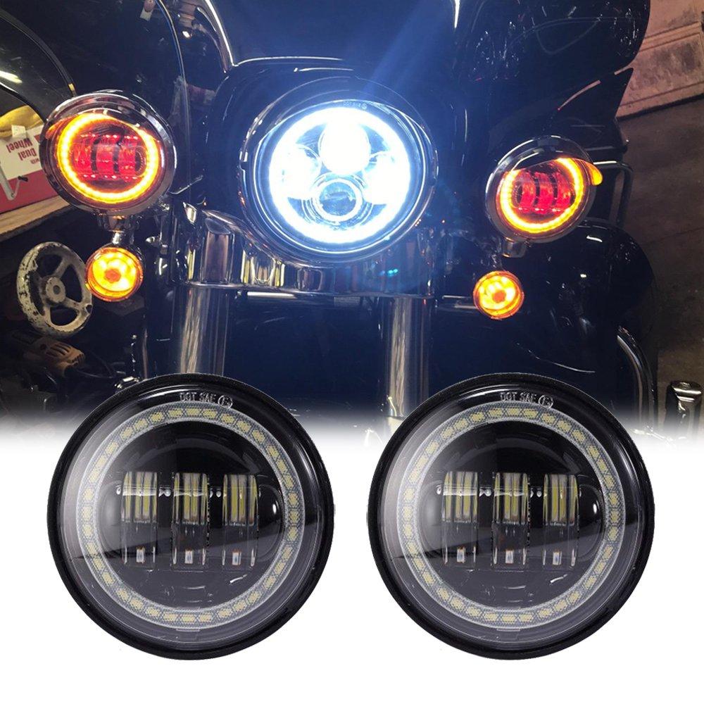 Honda VT 1100 Sabre C2 VT1100 Halogen Headlight Bulb 2000 2001 2002