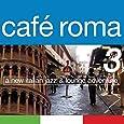 Café Roma 3