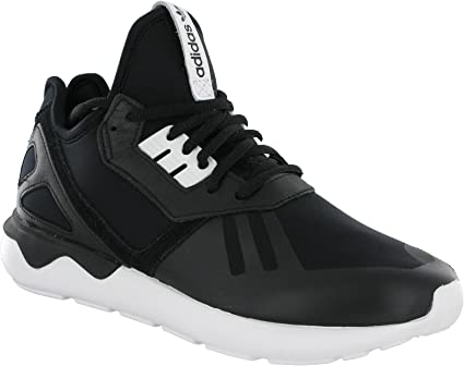 adidas Tubular Runner Homme Baskets Lacets