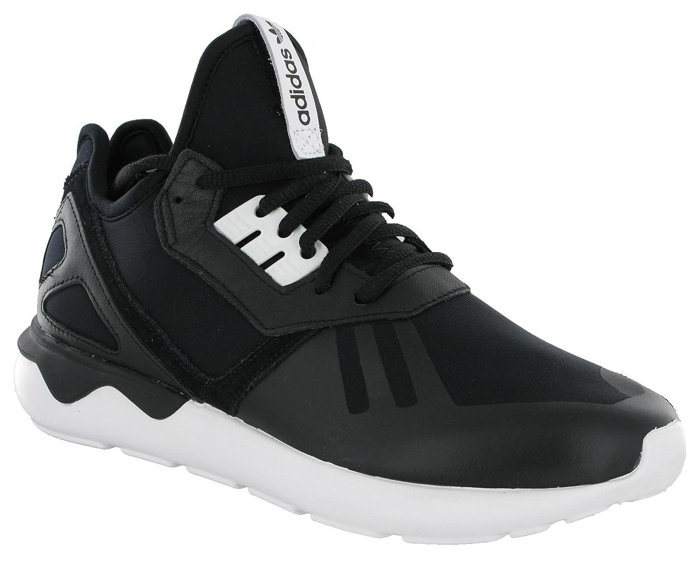 Adidas Original Tubular Tubular Tubular Renner Herren Turnschuhe b96ac0