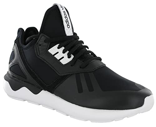 info for a2aa1 fef59 adidas Originals Tubular Runner Mens Trainers: Amazon.co.uk ...