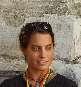 Naomi Kuttner