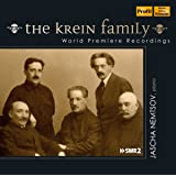 The Krein Family