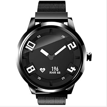Amazon.com: IDS Home Watch X Bluetooth Waterproof Smartwatch ...