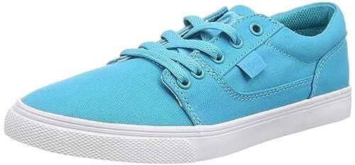 J Zapatillas Tonik Dc Azulroyal Para W Roy Shoe Tx MujerColor ChsdQtrx