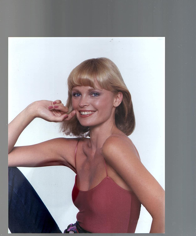 Debra Christofferson,Lita Grey Hot pics Gemma Arterton (born 1986),Gaby dela Merced (b. 1982)