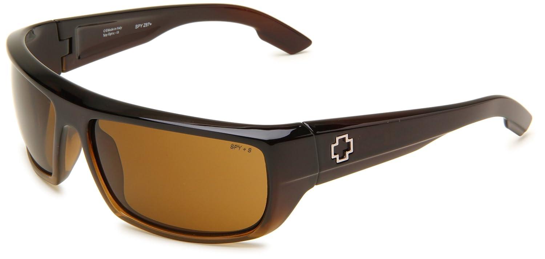 Spy Gafas de sol BOUNTY bronce 63MM: Amazon.es: Ropa y ...
