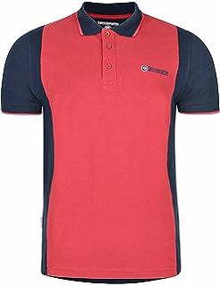 Herren Poloshirt WA0001 Lambretta
