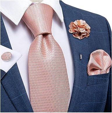 Silk tie Mens tie Floral necktie Women necktie Men necktie Gift for wife Silk necktie Wedding tie Floral tie Gift for men