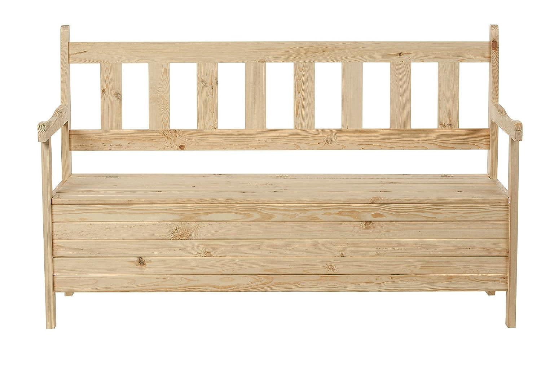 sitzbank mit stauraum selber bauen. Black Bedroom Furniture Sets. Home Design Ideas