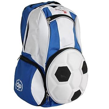 diapolo Grecia Fútbol Mochila Bolsa de deporte bolsa: Amazon ...