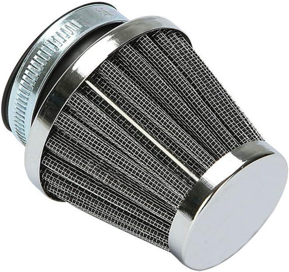 38mm 40mm Universal Air Filter  US Seller