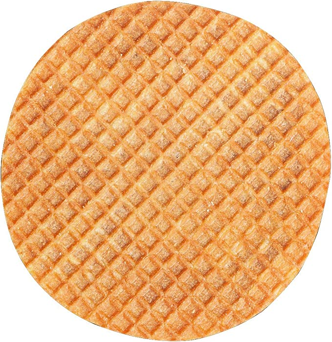Amazon.com: Waffle Blanket,YOMXL Stylish Comfortable Soft ...