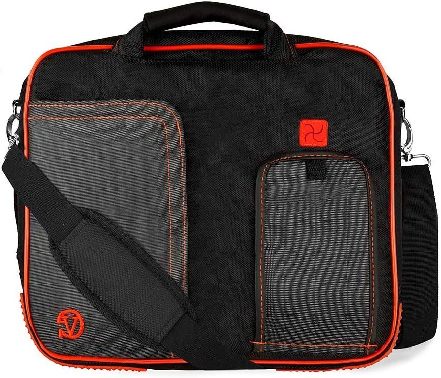 10.1 inch Laptop Case for Samsung Galaxy Book 10.6 SM W620NZKBXAR SM W620NZKAXAR