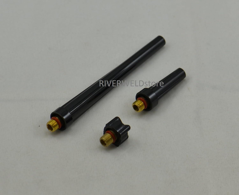 cablepelado/ /Cavo convertitore PS//2/A USB 2.0/0.15/metri Nero