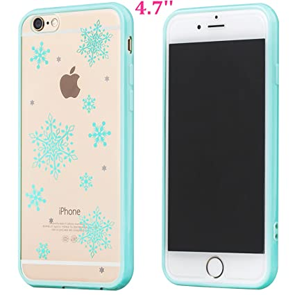 iphone 6 cute cases for girls