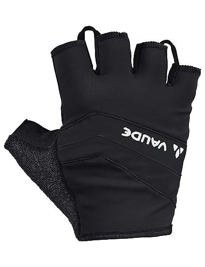 Vaude Herren Advanced Gloves Ii Kurzfinger-radhandschuh Handschuhe