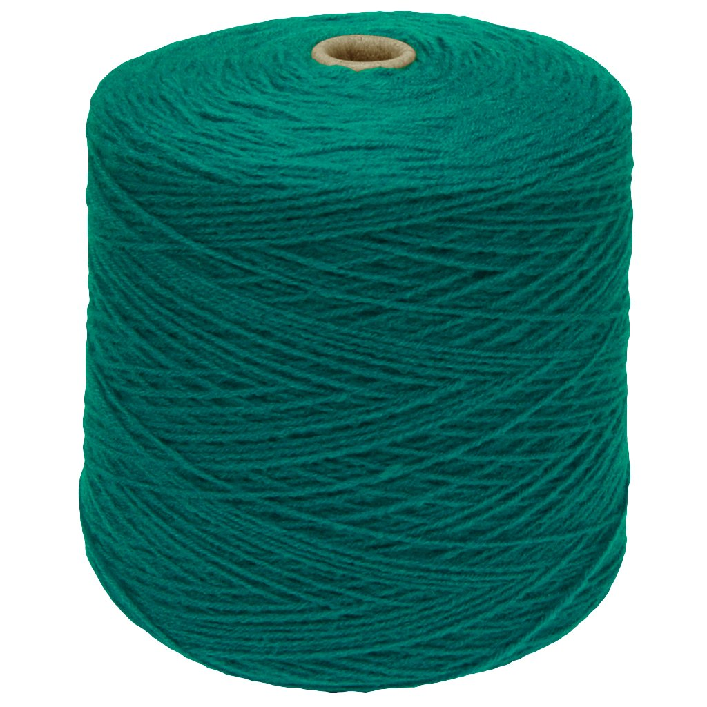 Suitable for Machine /& Hand Knitting Marriner 4 Ply Cone 500g 100/% Acrylic Marine