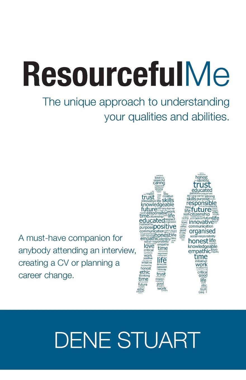 Read Online ResourcefulMe ebook