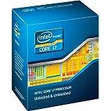 Intel Core i7-2600S Quad-Core Processor 2.8 GHz 8 MB Cache LGA 1155