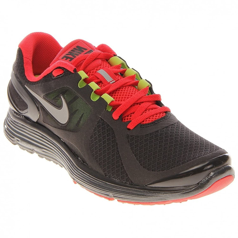 Nike lunar eclipse 2013 nike - Nike Lunar Eclipse 2013 Nike 21