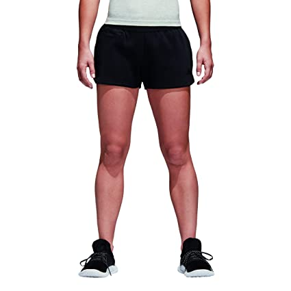Sport Pantaloncini St E Tempo Adidas Id it Donna Stadium Amazon W 4q4ISUn8